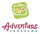 Programa Adventure